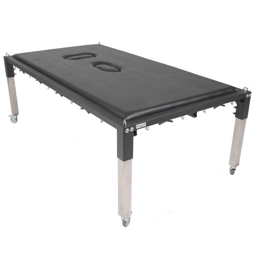 Behandlungsbett für Vakuum Betten und Gummisäcke, 599,00 €