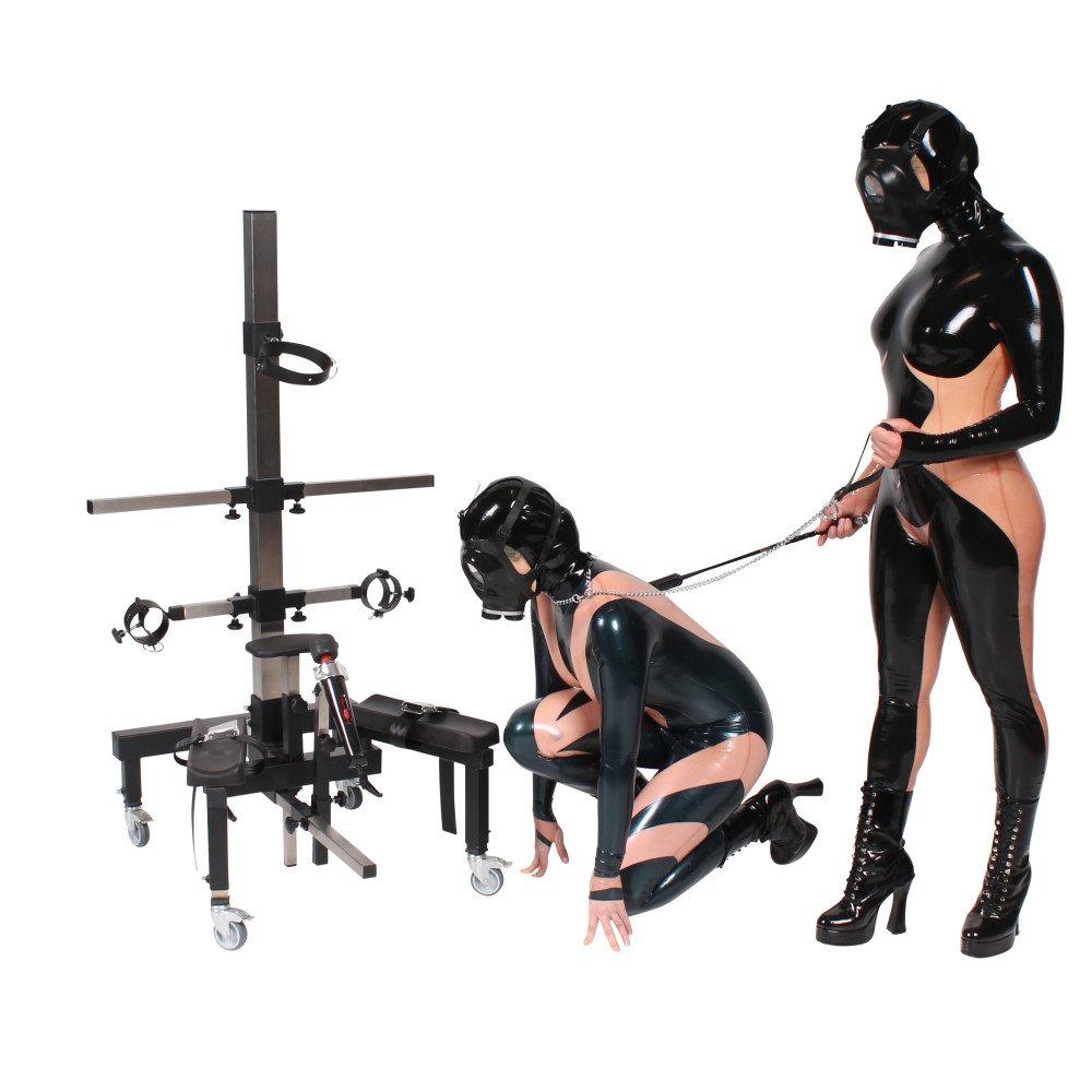 Sm Sklaven