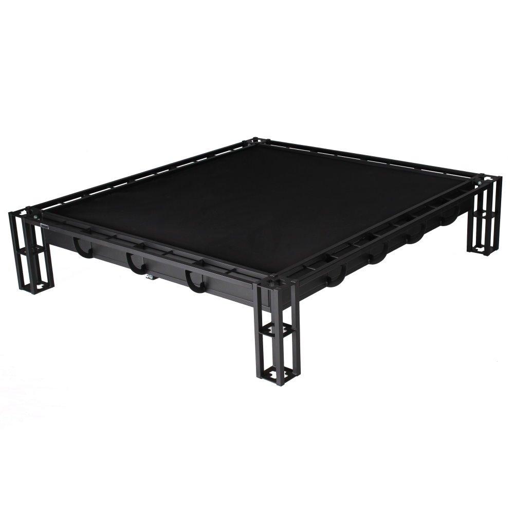Fesselbett für das Schlafzimmer aus Stahl, 1.399,00 €
