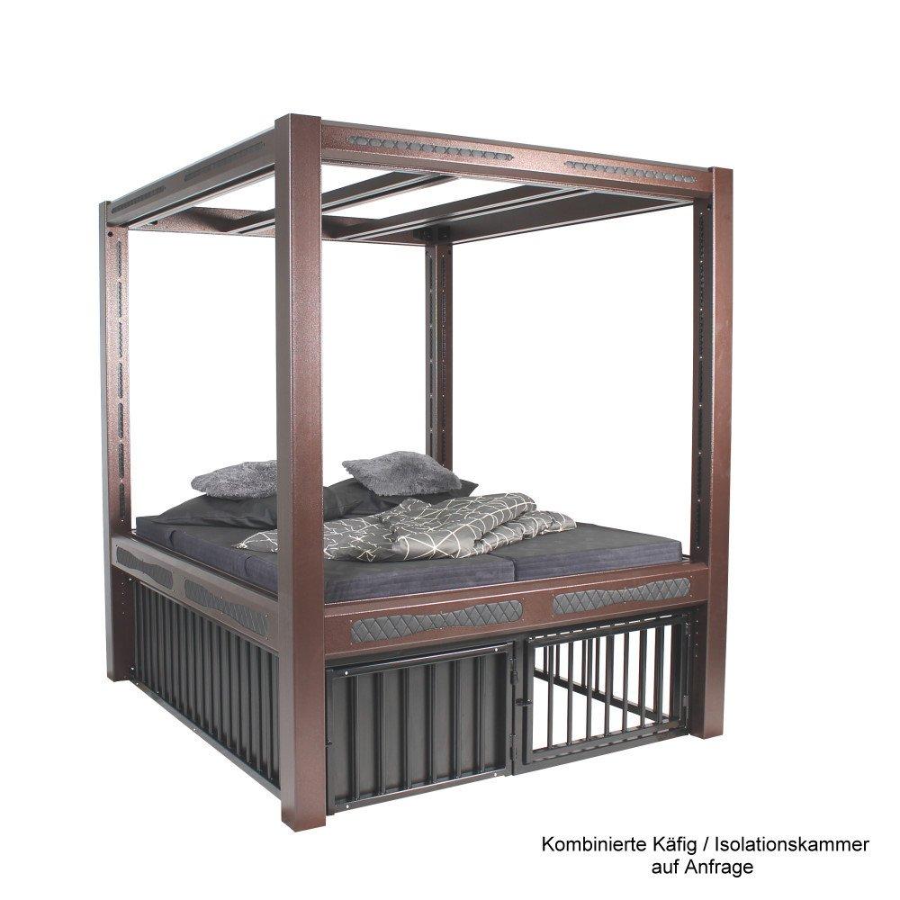 Bdsm Betten