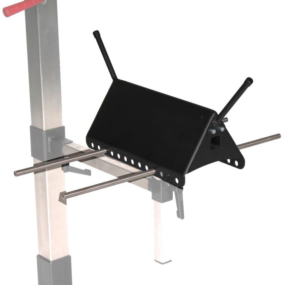 spanischer reiter modul zum aufstecken 145 00. Black Bedroom Furniture Sets. Home Design Ideas