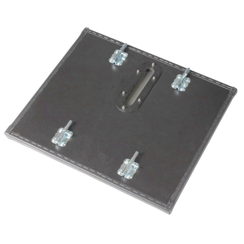 SM Sklaven Isolationsbox mit Stahlkäfig, 1.127,42